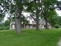 Image for William Cullen Bryant Homestead