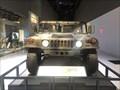 Image for Humvee - Fort Belvior, Virginia