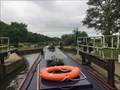 Image for River Avon (Stratford) – Wyre Lock - Wyre Piddle, UK