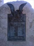 Image for Memorial Grove Monument - Powning Veterans Memorial Park  - Reno, NV