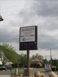Image for Rock Canyon Pharmacy - Provo, Utah