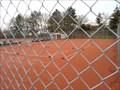 Image for Tennisanlage - Trillfingen, Germany, BW