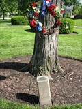 Image for Henry G. Maxted Memorial - Western Springs, IL
