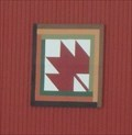 Image for Maple Leaf Log Cabin - Hagerman Farms - Picton, ON