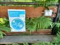 Image for e-Fahrradladestation am Hofcafé Marschendeel - Drage, NS, Deutschland