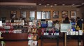 Image for Starbucks Barnes and Noble - Vestal, NY