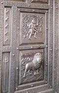 Image for Karni Mata Temple - Deshnoke, Rajasthan, India