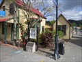 Image for South Street Heritage Precinct - Nelson, New Zealand