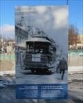 Image for Transportation on Confederation Boulevard - Ottawa, Ontario
