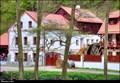 Image for Cernodolský Mlýn / Cernodolský Mill - Oparno (Northern Bohemia)