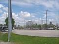 Image for Dumaurier Park - Ottawa, Ontario
