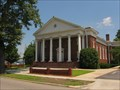 Image for Laurinburg First Baptist Church - Laurinburg, NC
