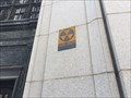Image for Joseph F. Weis Jr. Courthouse - Pittsburgh, PA