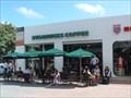 Image for Starbucks - Playa del Carmen