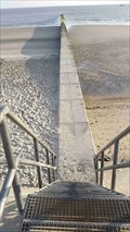 Image for Buhnen Boardwalk, Borkum, Germany