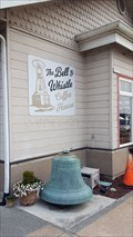 Image for Bell & Whistle Coffee House - Brookings, OR