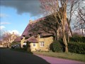 Image for Merton -  Oxon - Thatched Cottage