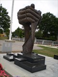 Image for Vietnam War Memorial, Eisenhower Park, East Meadow, NY