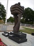 Image for Vietnam War Memorial, Eisenhower Park, East Meadow, NY