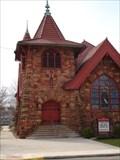 Image for First Presbyterian Church of Napoleon , Ohio