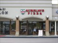 Image for Aurelio's Pizza - Oakbrook Terrace/Villa Park, IL
