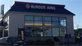 Image for Burger King #11009 - I-95 Exit 52 - Colonial Heights, Virginia