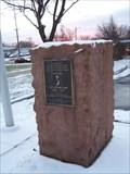 Image for Vietnam Veterans Memorial - Garden City Michigan