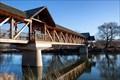 Image for Jagdbrücke - Dessau , Germany