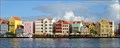 Image for Historic Area of Willemstad, Curacao