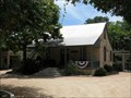 Image for Meyer Bed & Breakfast on Cypress Creek - Comfort, TX