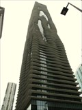 Image for Aqua Tower - Chicago, IL