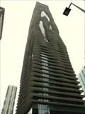 Image for Aqua Tower - Chicago, IL