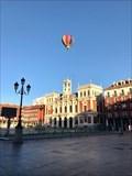Image for Ayuntamiento de Valladolid-Valladolid-Spain