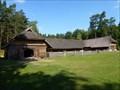 Image for The Cattleyard - Riga, Latvia