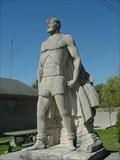 Image for Joe Palooka - Oolitic, Indiana