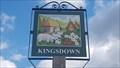 Image for Kingsdown - Kent