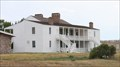 Image for OT Old Bedlam -- Fort Laramie National Historic Site, WY