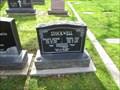 Image for Edward Stockwell - Saratoga, CA