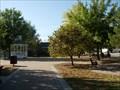 Image for Celebration of Life Park - Shawnee, OK