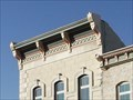 Image for Harralson Building - Lampasas, TX