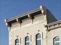 Image for Harralson Building - Lampasas, TX