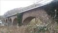 Image for Tönissteiner Talviadukt - Tönisstein - RLP - Germany