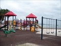 Image for Maximo Park Playground - St. Petersburg, FL