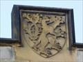 Image for Ceské království / Kingdom of Bohemia – Malostranská mostecká vež, Praha, Czech republic