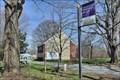 Image for Limerock Village Historic District - Lincoln RI