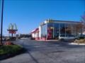 Image for McDonald's - W.Butler Rd. - Mauldin , SC