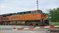 Image for Barstow BNSF Mainline