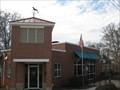 Image for Firehall 4 Animal Hospital - Athens, GA