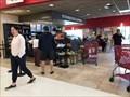 Image for Starbucks - Target #320 - Colma, CA