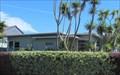 Image for M Johnson House Pharmacist - Santa Cruz, CA